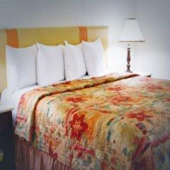 Отель Tobys Resort Ямайка, Монтего-Бей - отзывы, цены и фото номеров - забронировать отель Tobys Resort онлайн в номере