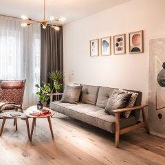 Отель Sleep Inn Düsseldorf Suites Дюссельдорф фото 43