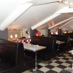 Гостиница Бентлей фото 7