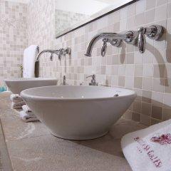 Отель Palacio Ca Sa Galesa ванная фото 2