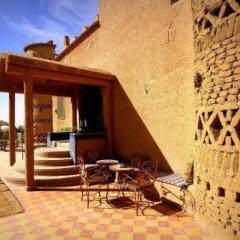 Отель Dar Tafouyte Марокко, Мерзуга - отзывы, цены и фото номеров - забронировать отель Dar Tafouyte онлайн фото 3