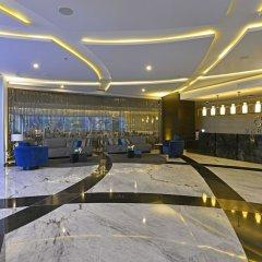 Отель Baruk Guadalajara Hotel de Autor Мексика, Гвадалахара - отзывы, цены и фото номеров - забронировать отель Baruk Guadalajara Hotel de Autor онлайн интерьер отеля фото 3