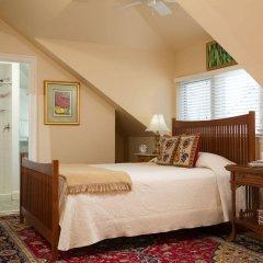 Отель Woodley Park Guest House комната для гостей фото 5
