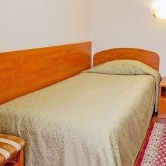 Гостиница Electron комната для гостей фото 5
