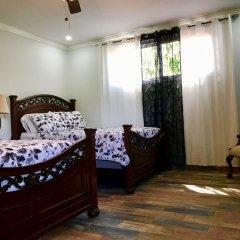 Отель Refugio de la Montaña-Bed and Breakfast питание