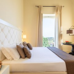 Отель I Monasteri Golf Resort Сиракуза фото 11