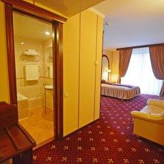 Отель Pegasa Pils Юрмала комната для гостей фото 2