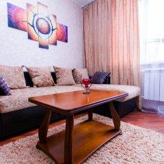 Гостиница Evrostandart Apartments в Москве отзывы, цены и фото номеров - забронировать гостиницу Evrostandart Apartments онлайн Москва фото 3