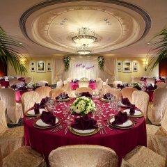 Hotel Royal Macau фото 3