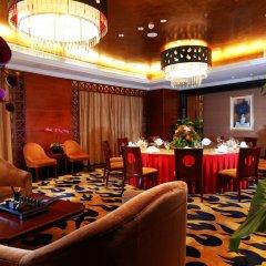 Отель Kempinski Hotel Shenzhen China Китай, Шэньчжэнь - отзывы, цены и фото номеров - забронировать отель Kempinski Hotel Shenzhen China онлайн развлечения