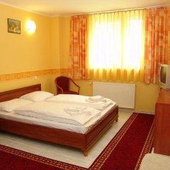 Отель Atlantic Hotel Венгрия, Будапешт - - забронировать отель Atlantic Hotel, цены и фото номеров фото 3
