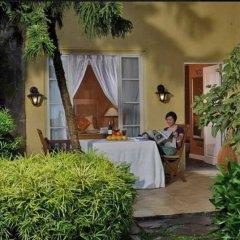 Отель Discovery Country Suites Филиппины, Тагайтай - отзывы, цены и фото номеров - забронировать отель Discovery Country Suites онлайн помещение для мероприятий