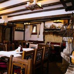 Отель Zlatograd Болгария, Ардино - отзывы, цены и фото номеров - забронировать отель Zlatograd онлайн фото 13