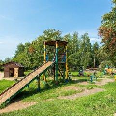 Парк-отель Берендеевка детские мероприятия фото 2
