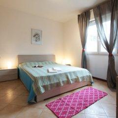 Отель Villa dell'Arancio Массароза комната для гостей фото 2