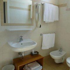 Hotel Berenice ванная фото 2