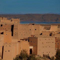 Отель ibis Ouarzazate Centre Марокко, Уарзазат - отзывы, цены и фото номеров - забронировать отель ibis Ouarzazate Centre онлайн пляж