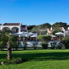 Отель Roda Beach Resort & Spa Корфу фото 6
