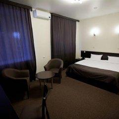 Atlantiс Hotel сейф в номере