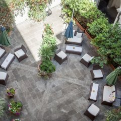 Hotel Palazzo Benci фото 2