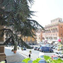 Отель Locanda Il Mascherino Италия, Фраскати - отзывы, цены и фото номеров - забронировать отель Locanda Il Mascherino онлайн фото 5
