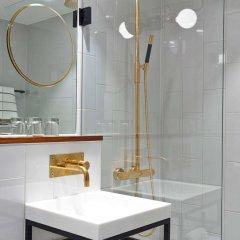 Clarion Hotel Amaranten ванная