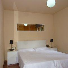 Отель Apartamentos Ganduxer комната для гостей фото 7