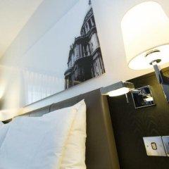Отель Hilton London Angel Islington удобства в номере