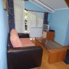 Отель Kovanlika Hotel Болгария, Тырговиште - отзывы, цены и фото номеров - забронировать отель Kovanlika Hotel онлайн фото 3