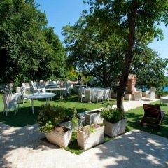 La Locanda Del Pontefice Hotel фото 10