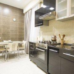 Отель Tbilisi Core: Aquarius Apartment Грузия, Тбилиси - отзывы, цены и фото номеров - забронировать отель Tbilisi Core: Aquarius Apartment онлайн в номере фото 2