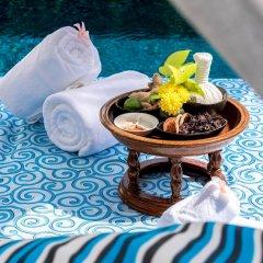 Отель SAii Koh Samui Bophut Таиланд, Самуи - отзывы, цены и фото номеров - забронировать отель SAii Koh Samui Bophut онлайн фото 2