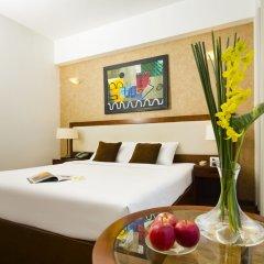 Отель Starlet Hotel Вьетнам, Нячанг - 2 отзыва об отеле, цены и фото номеров - забронировать отель Starlet Hotel онлайн фото 6