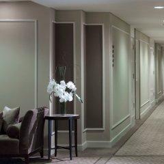 Отель Melia Hanoi интерьер отеля фото 3