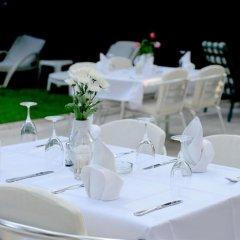 Отель OLIVA Будва помещение для мероприятий фото 2