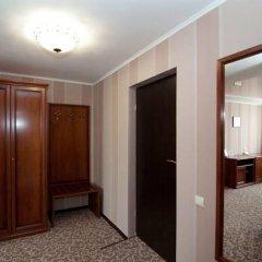 Гостиница Националь Харьков интерьер отеля фото 3