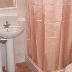 Отель Университетское общежитие в Цахкадзоре Армения, Цахкадзор - отзывы, цены и фото номеров - забронировать отель Университетское общежитие в Цахкадзоре онлайн ванная фото 2
