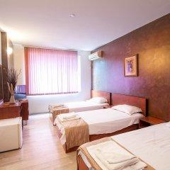 Отель Fun House Болгария, Стара Загора - отзывы, цены и фото номеров - забронировать отель Fun House онлайн фото 6