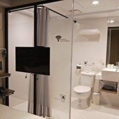 Cho Hotel ванная фото 2