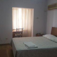 Bayrakli Otel Турция, Мерсин - отзывы, цены и фото номеров - забронировать отель Bayrakli Otel онлайн комната для гостей фото 4