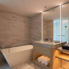 Отель PANGLIN Шэньчжэнь ванная