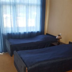 Отель Vanadzor Armenia Health Resort комната для гостей фото 3
