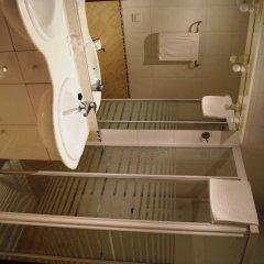 Отель Apartaments Costamar Испания, Калафель - 1 отзыв об отеле, цены и фото номеров - забронировать отель Apartaments Costamar онлайн фото 9