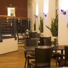 Отель Fürst Bismarck Германия, Гамбург - 4 отзыва об отеле, цены и фото номеров - забронировать отель Fürst Bismarck онлайн интерьер отеля фото 2
