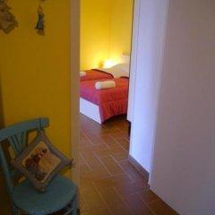 Отель La Muraglia Бари детские мероприятия
