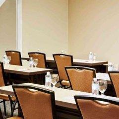 Отель Residence Inn by Marriott Las Vegas Convention Center США, Лас-Вегас - 1 отзыв об отеле, цены и фото номеров - забронировать отель Residence Inn by Marriott Las Vegas Convention Center онлайн фото 3