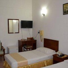 Отель Skai Lodge Мале комната для гостей фото 5