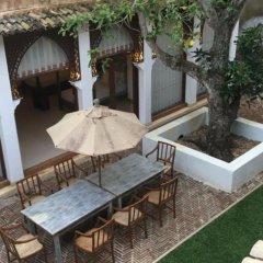 Отель Fort Square Boutique Villa Шри-Ланка, Галле - отзывы, цены и фото номеров - забронировать отель Fort Square Boutique Villa онлайн фото 17