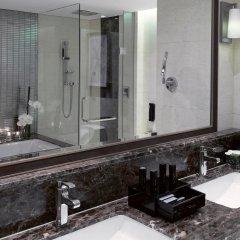 Отель Melia Hanoi ванная