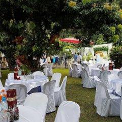 Отель Khun Mai Baan Suan Resort фото 2